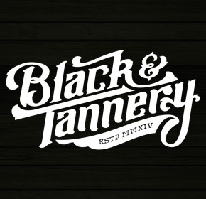 Black & Tannery